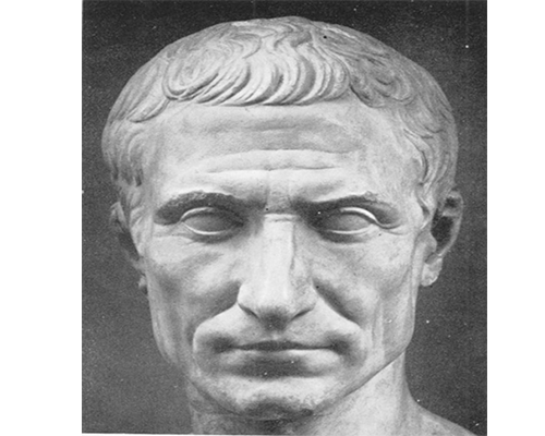 the life and accomplishments of caesar augustus The interesting events of augustus' life: the murder of julius caesar i doubt that this recent biography on augustus -- ne octavian.