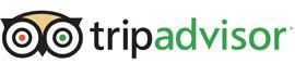 tripadvisor 270x70