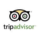 rolling rome tripadvisor