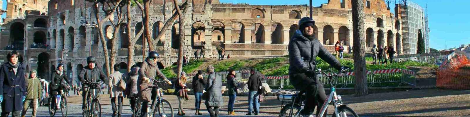 ebike rom