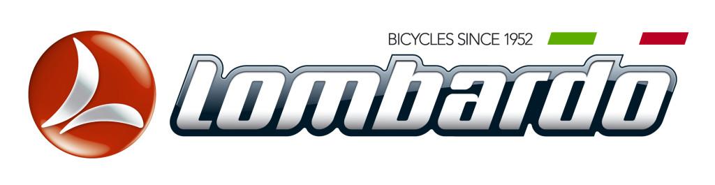 Logo-Lombardo-bikes-copia