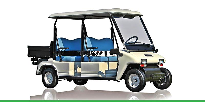 buggy cart rome