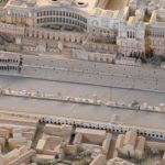 facts about the circus maximus