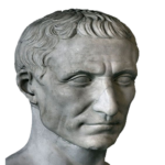 10 facts about julius caesar